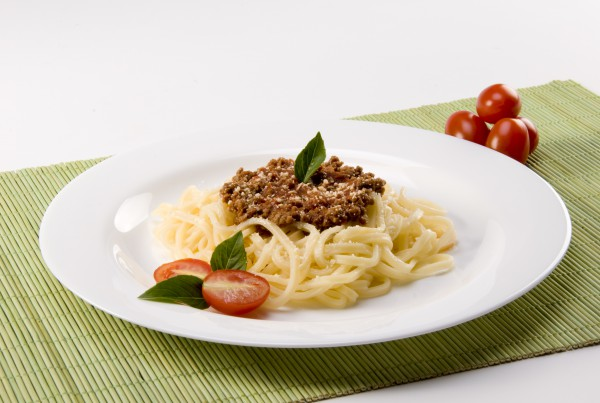 spagheti3
